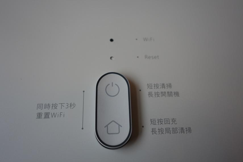 22-DSC09846