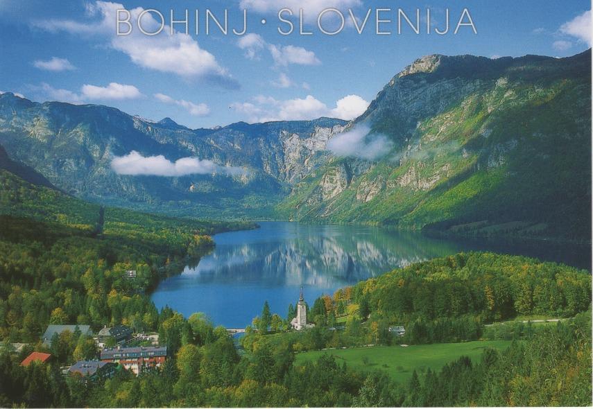 斯洛維尼雅1