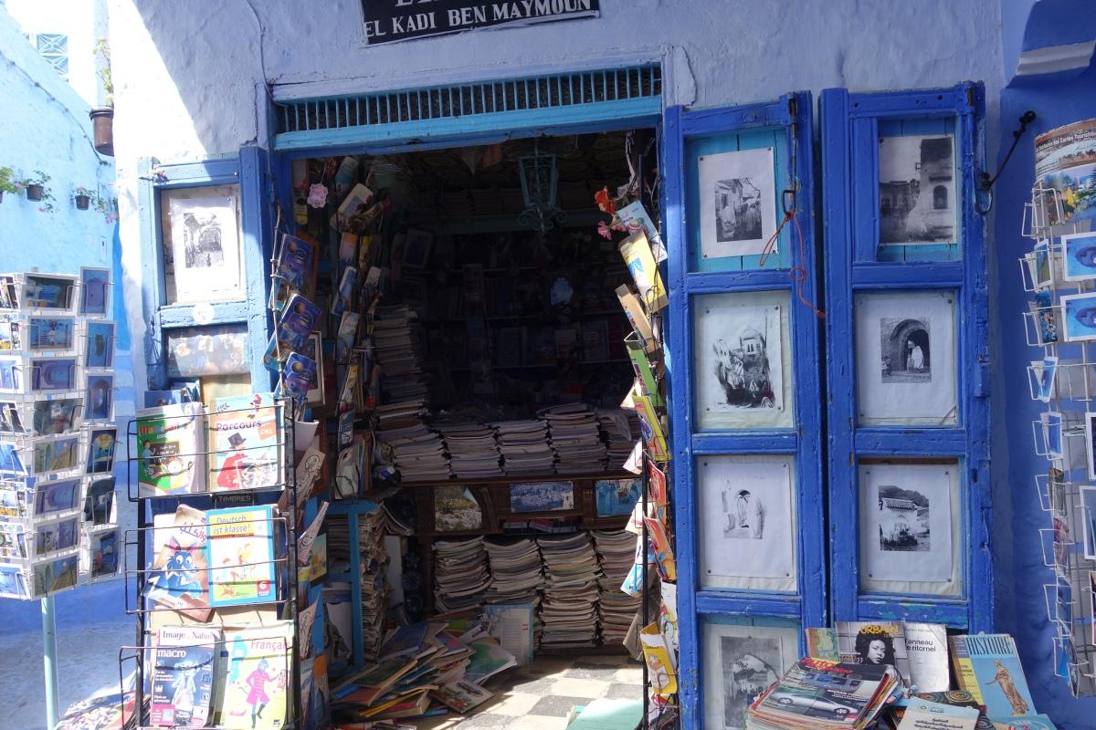 🇲🇦摩洛哥旅遊攻略,行前必讀!(內含自辦簽證、行程、手機wifi、飲食、交通、節慶等)Morocco Travel Guide