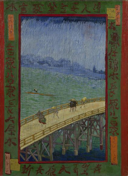 vangoghmuseum-s0114V1962-800